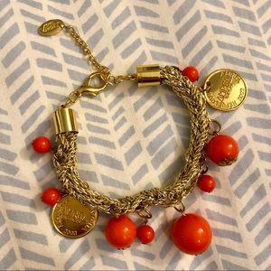 Amrita Singh Capri Bracelet